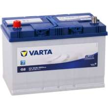 Аккумулятор Varta Blue Dynamic G8 95 А/ч