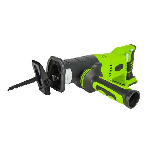 Пила сабельная Greenworks G24RS